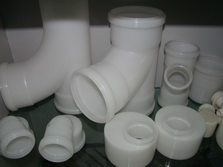 blow moulding china