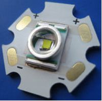 aluminium pcb used for LED ligthing