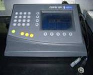 pcb coating thickness mesurment