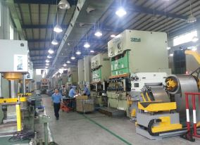 sheet-metal-fabrication-china