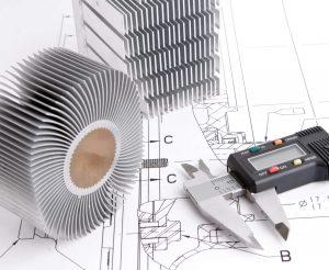 heatsink manufacturer china